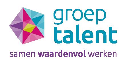 Groep Talent | samen waardenvol werken